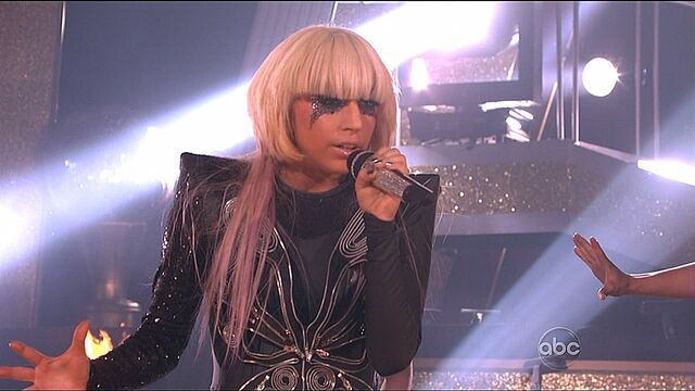 File:Just Dance Dancing With The Stars Finale 2009.jpg