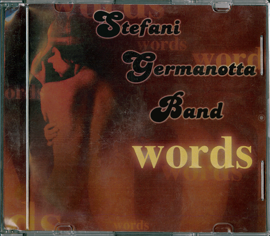 File:Words (Stefani Germanotta Band).png