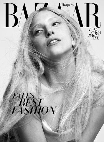 File:Harpers bazaar october 2011 cover 002.jpg