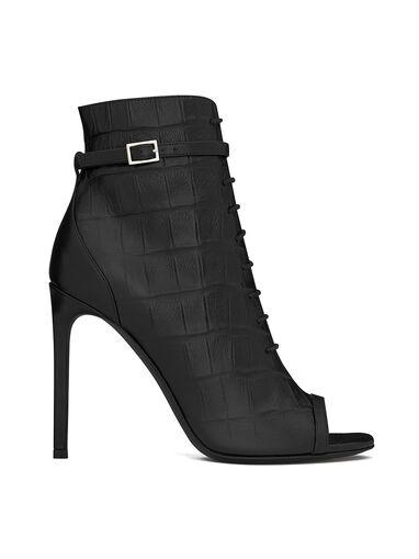 File:Saint Laurent - Thigh high boots.jpg