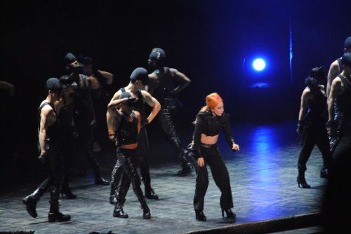 File:The Born This Way Ball Tour Scheiße 006.jpg
