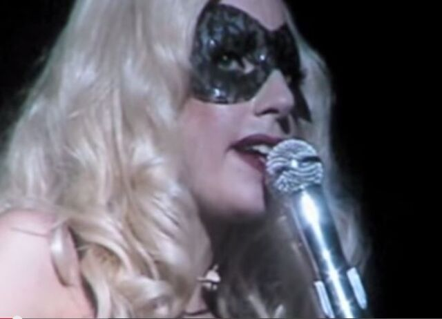 File:12-13-09 Monster Ball 001.JPG