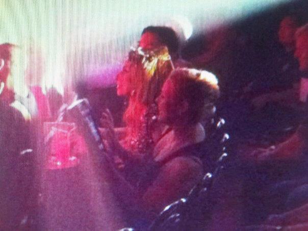 File:5-23-12 At Calypso Show in Bangkok 001.jpg