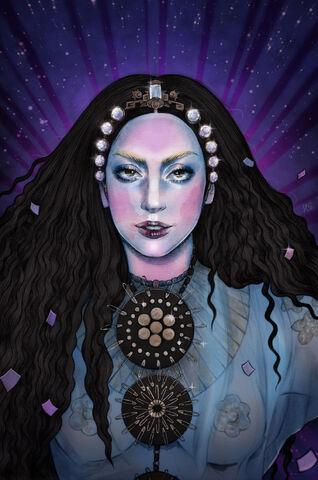 File:Gaga-Galliano Helen-Green.jpg