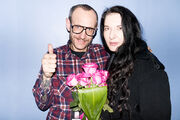 3-31-14 Terry Richardson 011