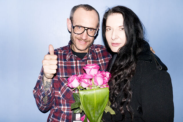 File:3-31-14 Terry Richardson 011.jpg