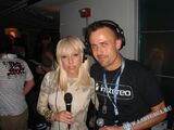 5-22-08 Score Nightclub 004