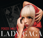 AU PokerFace