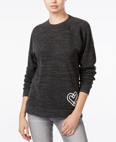 File:Love Bravery - Sweatshirt.jpg
