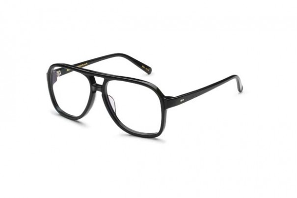 File:Moscot x Terry Richardson - The Terry LE.jpg