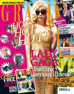 File:Grazia Magazine (May 2010).jpg