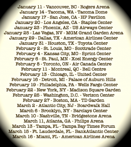 File:NORTH AMERICA TOURDATES.png