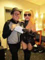 Perez-hilton-lady-gaga-2011-grammy-awards oPt