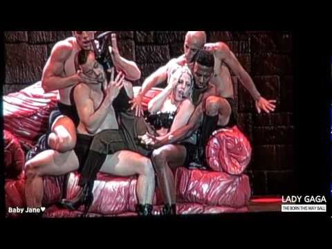 File:The Born This Way Ball Tour Alejandro 001.jpg