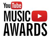 Youtube-music-awards-logo-hoch