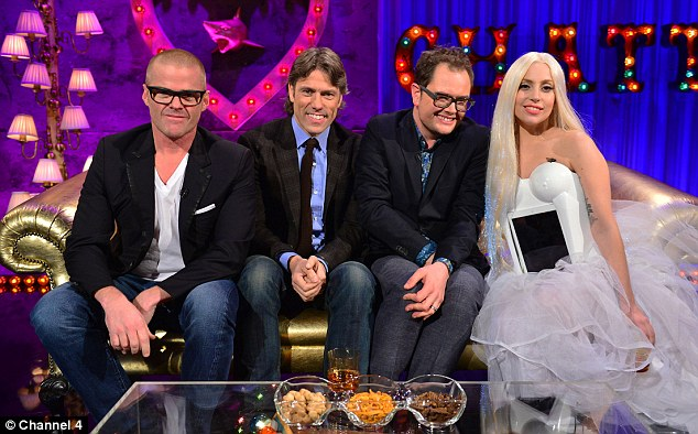 File:12-4-13 Alan Carr Chatty Man 004.jpg