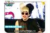6-29-11 Channel V Interview Japan