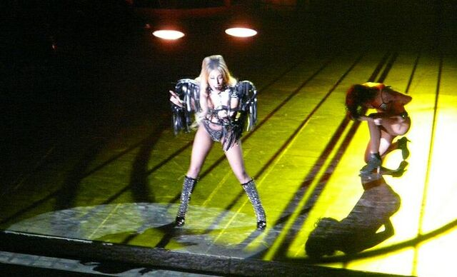 File:The Born This Way Ball Tour Bad Kids 006.jpg