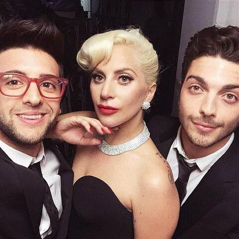 File:10-10-2015 At Columbus Citizens Foundation's event in New York with duet II Volo(Backstage) 002.jpg