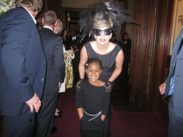 File:2-29-12 Born This Way Foundation Launch 005.jpg