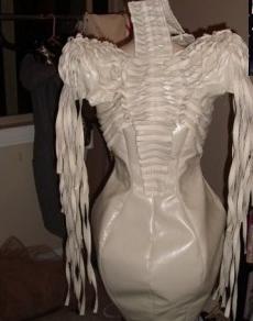File:Dress..jpg