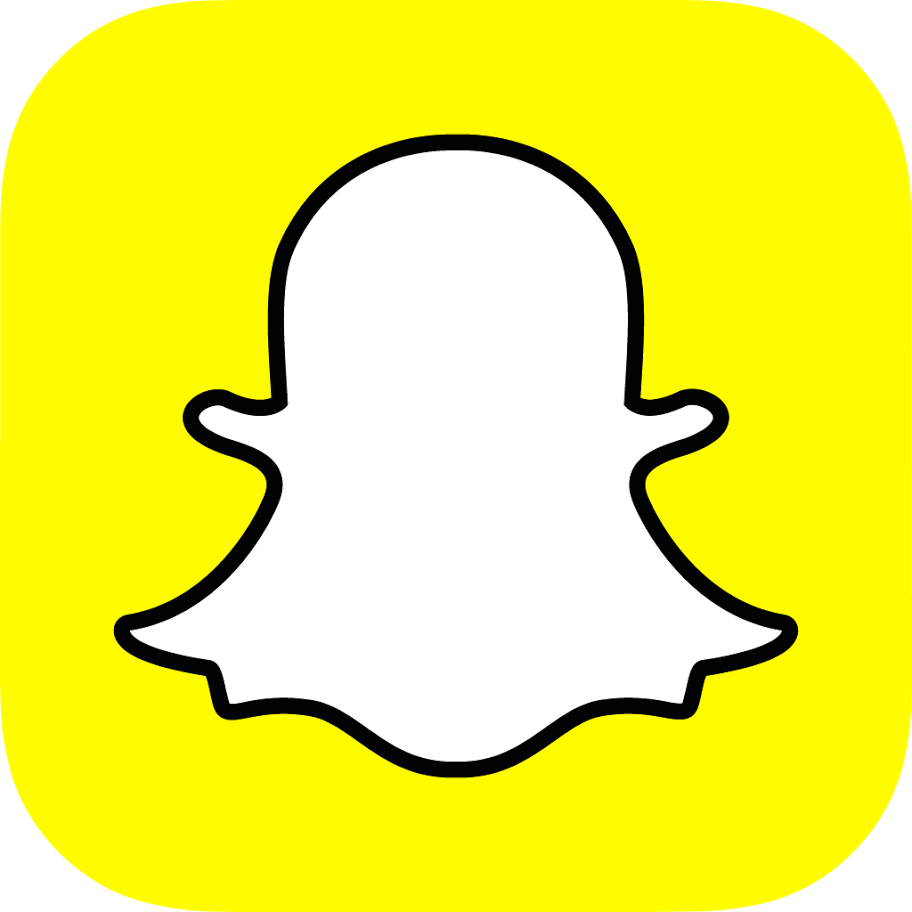Image result for snapchat png
