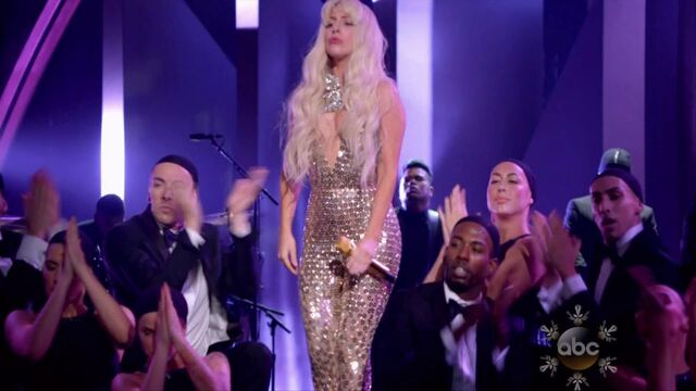 File:10-8-13 Muppets Special Applause 001.jpg