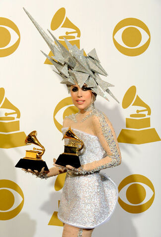 File:Grammy After Party.jpg