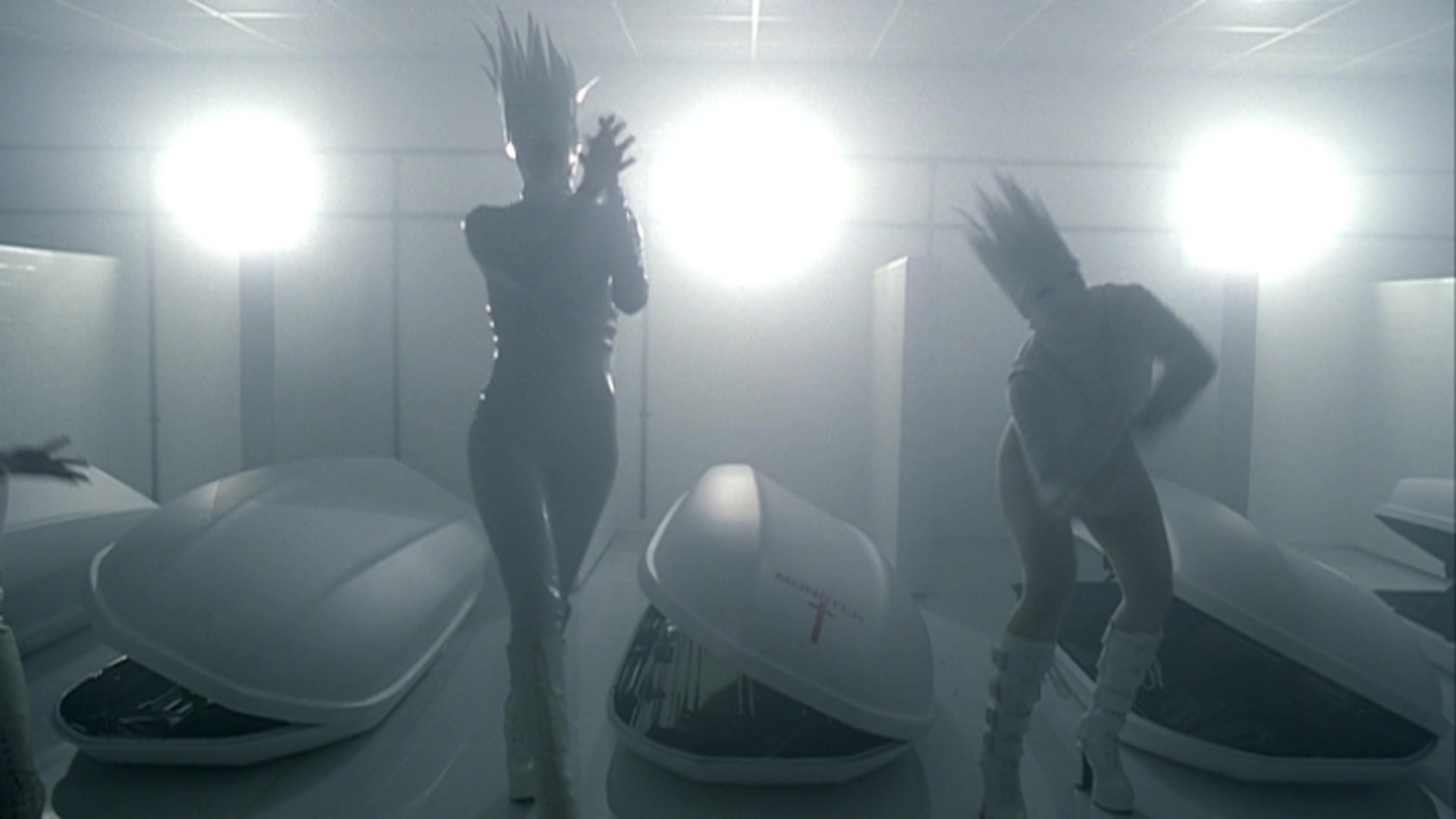 File:Lady Gaga - Bad Romance 007.jpg