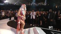 MTV VMAS 2010 SCREENSHOT 20