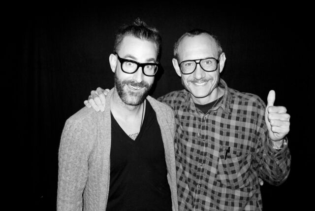 File:8-30-12 Terry Richardson 025.jpg