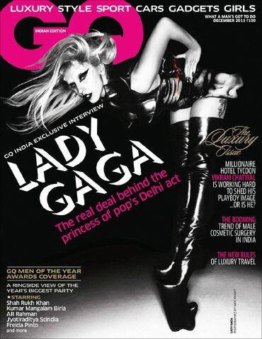 File:GQ Magazine India (Dec, 2011).jpg