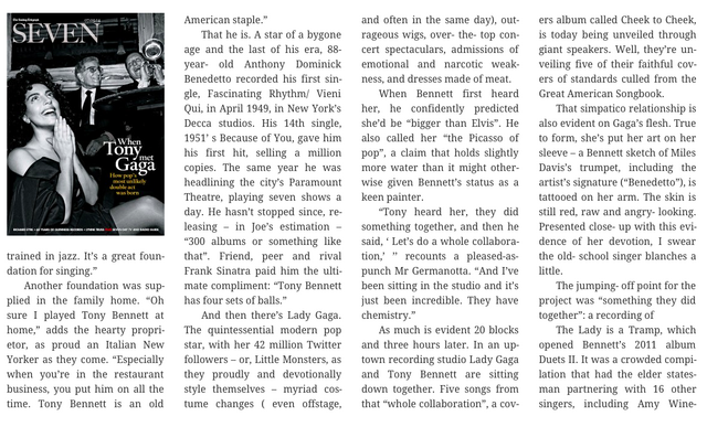 File:The Sunday Telegraph Newspaper - UK (Sep 7, 2014) 005.png