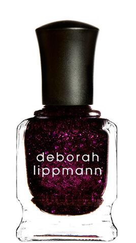 File:Deborah Lippmann Collection Bad Romance.jpg