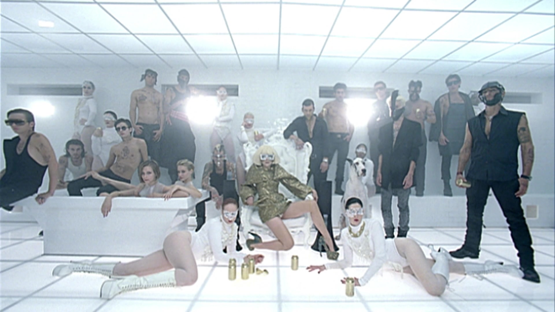 File:Lady Gaga - Bad Romance 001.jpg
