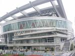 Saitama Super Arena
