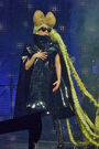 The Monster Ball Theater Paparazzi 003