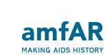 File:AmfAR-0.jpg