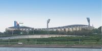 Olympic Stadium (Seoul)