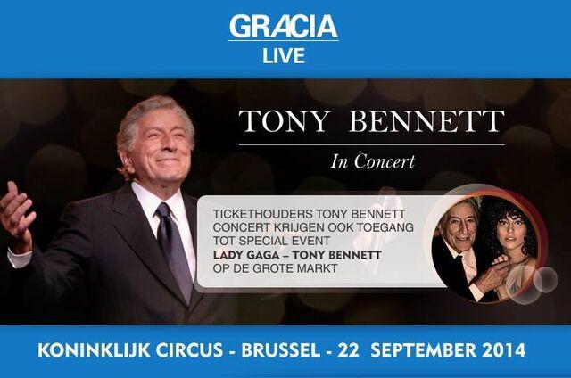 File:Tony Bennett in Concert (Gracia Live) 001.jpg