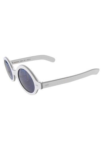 File:Cutler and Gross - 0736 White Stripe sunglasses.jpg