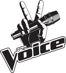 File:The Voice.png