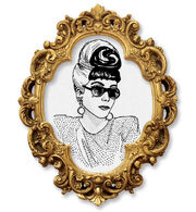 Gaga-V-Magazine-Fanart