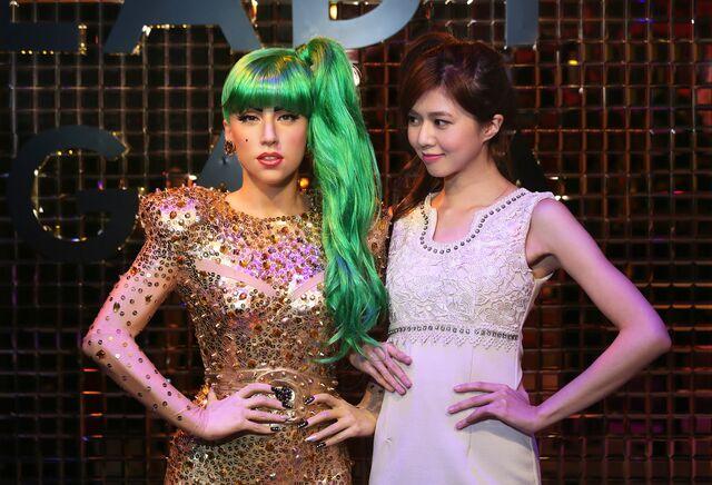 File:Madame Tussauds Hong Kong 005.jpg