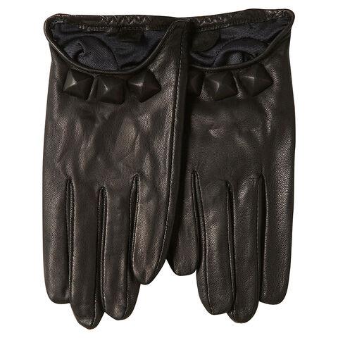 File:Topshop - Stud scoop gloves.jpg
