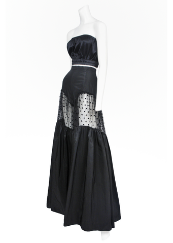 File:Katy Rodriguez - Madame Alva ball gown pants.png