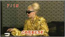 6-28-11 Mezamashi TV 003