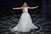 2-22-15 Oscars Performance 001