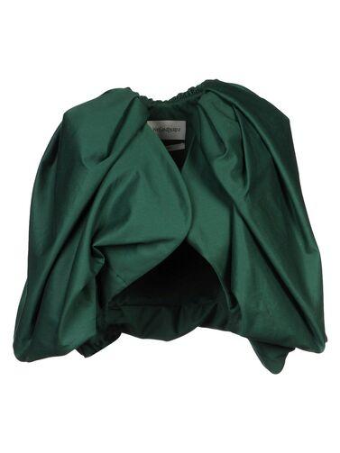 File:Saint Laurent - Rive gauche blazer.jpeg