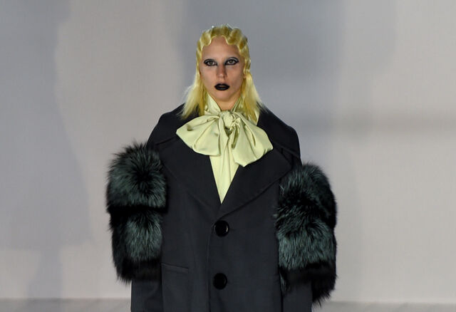 File:2-18-16 Marc Jacobs Runway Show in NYC 003.jpg